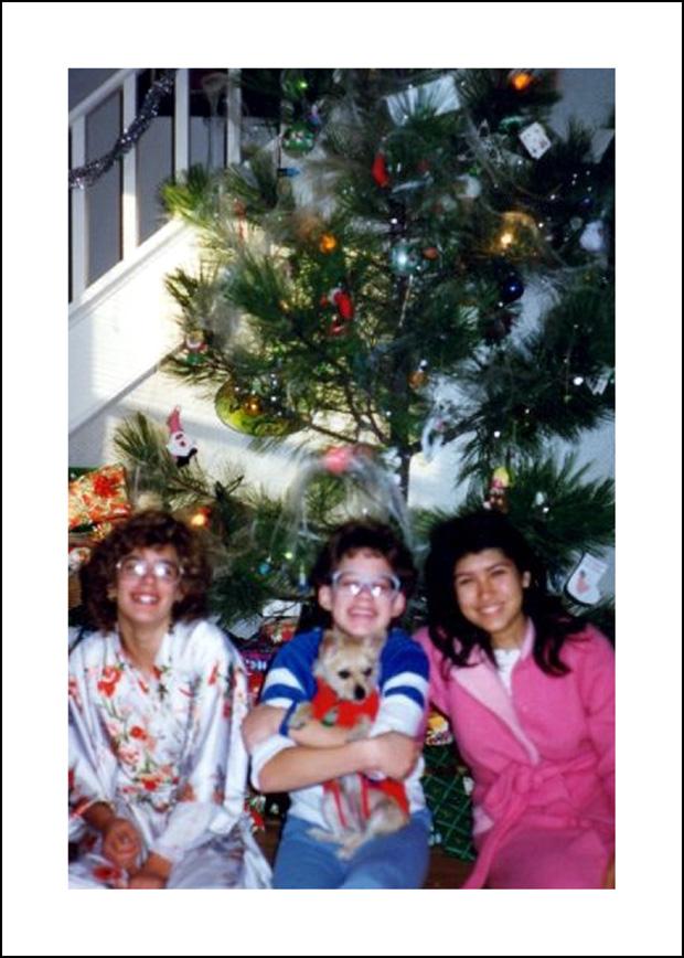 christmas1987