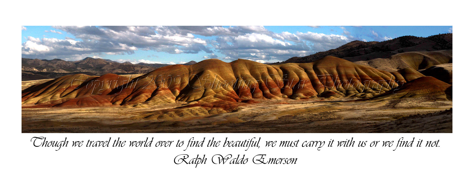 Painted_Hills_Panorama_Quote