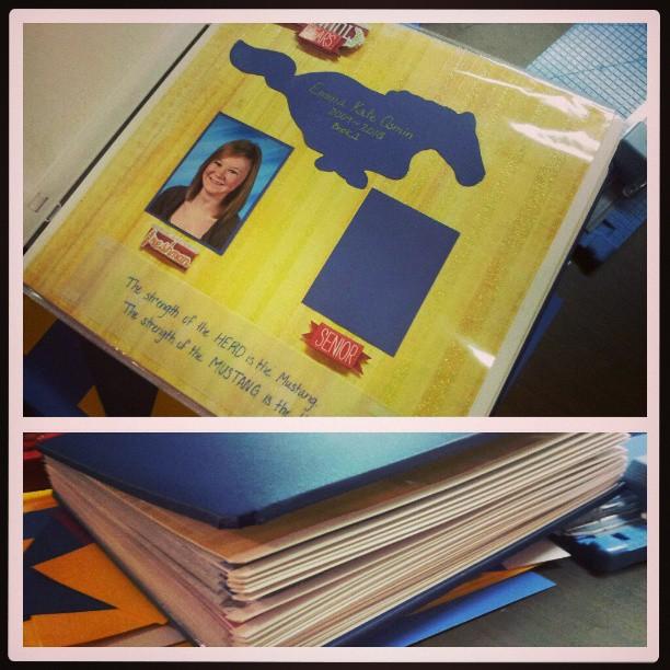 Scrapbooking-20130406A