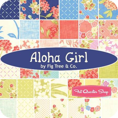alohagirl-bundle-450_3_1_1_1